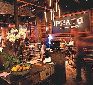 dining_prato
